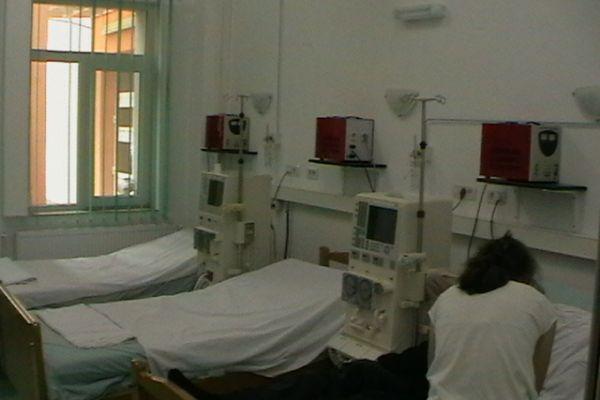 foto-spital-049872A1D5D-8CE1-6AFE-5445-DE1D7B40D08E.jpg