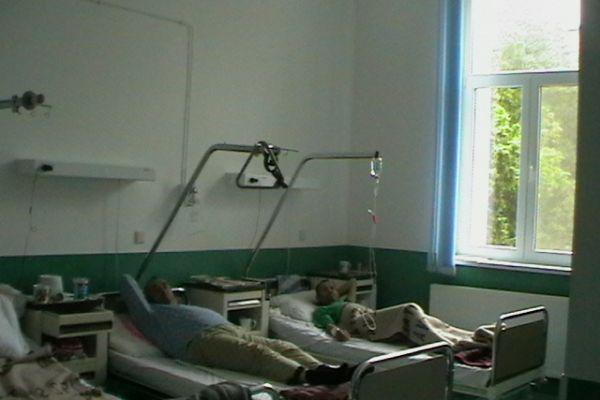 foto-spital-03988733352-1411-7F1A-64B1-A69A4CD3B3F8.jpg