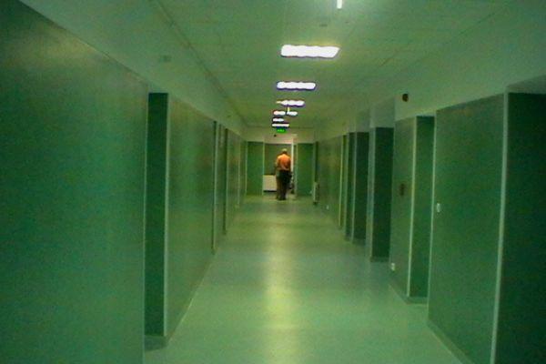 foto-spital-041D0D04D45-A1C7-A174-8D12-14EF9EA275FC.jpg