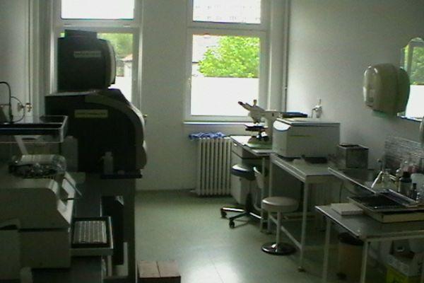 foto-spital-0272F13D343-4050-EE1D-B209-2A7D1BAF32B7.jpg