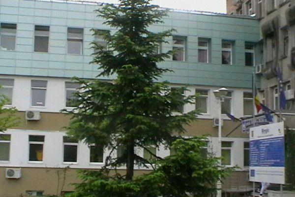foto-spital-0135B093029-EA10-80E9-0ECC-6032004A577C.jpg