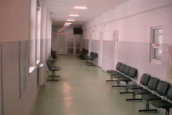 foto-spital-0199E5E3F3D-2C92-F5B7-E33F-3A24860F8C4A.jpg